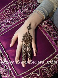 African Henna Art    #Henna #Mehndi #Mehandi #Mehendi #Tattoo #temporary #design #Asia #asian #beauty #art #geometric #party #syraskins #singapore #malaysia #indonesia #india #tradition #islam #islamicart #africa    www.SyraSkins.com  SyraSkins@gmail.com