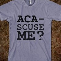 seriously want! aca-believe it!!!!!