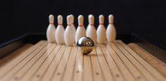 Things To Do In Tallinn – Bowling. Hg2Tallinn.com. hg2tallinncom, bowling, thing