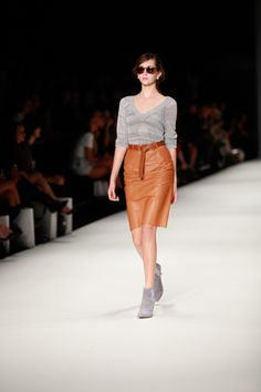Kate Sylvester - Melbourne Fashion Week