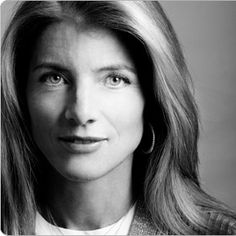 As much as we need a prosperous economy, we also need a prosperity of kindness and decency.  Caroline Kennedy