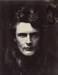 Today is the birthday of Wilfrid Scawen Blunt born in 1840. He was an English poet and writer. He was born at Petworth House in Sussex, and served in the Diplomatic Service from 1858 to 1869. He was raised in the faith of his mother, a Catholic convert, and educated at Twyford School, Stonyhurst, and at St Mary's College, Oscott. More information about Blunt and his poems on PoemHunter: http://www.poemhunter.com/wilfrid-scawen-blunt/ Happy Birthday Wilfrid Scawen Blunt!