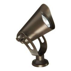 frontgat pro, solar spotlight, iv solar, pro seri, exterior lighting, outdoor, seri iv, garden, solar uplight