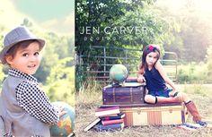 Jen Carver