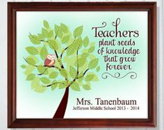 Free school printables - bookmarks, books, and flash cards