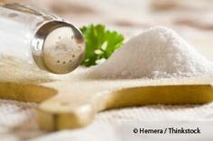 According to research, too much salt consumption contributes to heart-related deaths. http://articles.mercola.com/sites/articles/archive/2013/04/04/high-salt-consumption.aspx