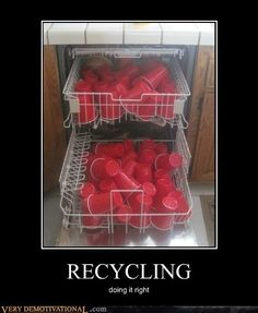 Might be a redneck if.....