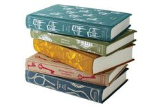 Spring Must-Have: Penguin Classics