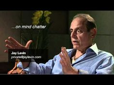 Mind Mastery - Jay Levin - Life Coach  JAY LEVIN'S TRULY UNIQUE (and affordable) LIFE AND COUPLES COACHING Providing the Breakthroughs You Need Available in-person or via Skype or telephone sessions.  Visit http://JayLevin.com