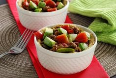 ground beef, pie crusts, taco pie, taco seasoning, green peppers, baked tacos, gluten free, pie recipes, paleo taco