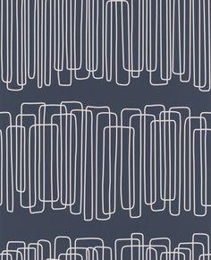 pattern, hemingway, blue wallpap, wallpapers, loopi