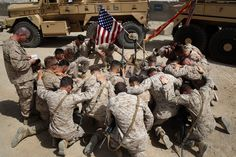 Sgt. Spitzer gave his life defending a position that enabled coordination between coalition and Afghan forces, coordination that was vital for the safe retrograde of logistics and adviser personnel from their position in Lashkar Gah along a dangerous route back to Camp Leatherneck.  Semper Fidelis, Marine.