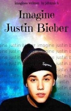 Dirty Wattpad Austin Mahone Justin Bieber Imagines Wattpad Imagines