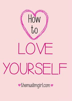 5 tips on how to lov