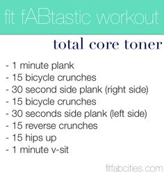 ab routine, exercise workouts, fit, core workouts, flat tummy, physical exercise, abdominal workout, ab workouts, workout exercises