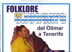 folklore uruguayo - Buscar con Google