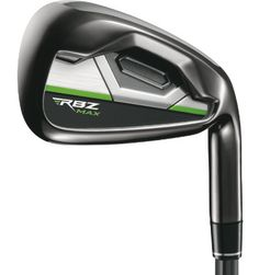 TaylorMade Men's RocketBallz Max Irons | Golf Galaxy