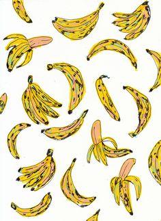 Fruit Fest | #splendidsummer