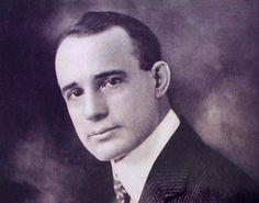 Napoleon Hill (October 26, 1883 – November 8, 1970) was an American author who was one of the earliest producers of the modern genre of personal-success literature. He is widely considered to be one of the great writers on success. His most famous work, Think and Grow Rich (1937), is one of the best-selling books of all time. Hill's works examined the power of personal beliefs, and the role they play in personal success.