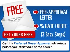 http://www.zfgmortgage.com/first-time-home-buyer.html - USDA home loan First time home buyers looking for the perfect mortgage to meet there financing needs in Oklahoma. Need to contact ZFG Mortgage. They specialize in the Usda home loan which offers borrowers a zero down home mortgage at a low fixed rate.