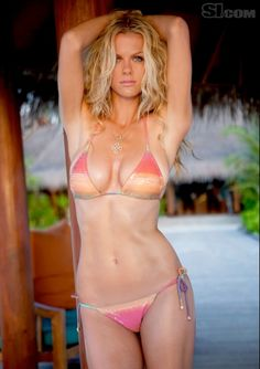 if this isn't motivation to work out, i don't know what is