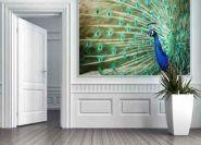 Murales decorar paredes y habitaciones con originales murales on pinterest - Decorations murales originales ...