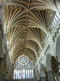 incredible gothic architecture