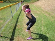 workout: the Ultimate Sandbag review #fitfluential
