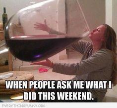 so true! #funnycaptions, #funny pics,