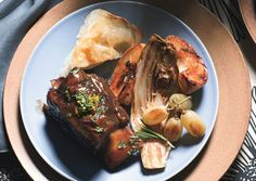 christmas dinners, at home, beef, bon appetit, bon appétit, apples, potato, red wines, short ribs