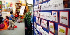Root Words, Roots and Affixes | Reading Rockets