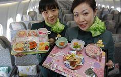 airport, hello kitti, airplanes, taiwan, food