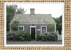 NOT ALL THOSE WHO WANDER ARE LOST.... JRR Tolkien / nantucket
