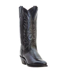 Women's Kadi Boot - Black