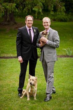 Same-Sex-Vermont-Wedding-Corey-Hendrickson-2