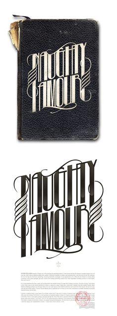 / #typography