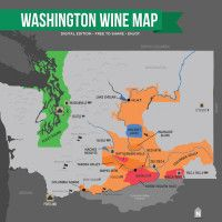 winemap, wine wisdom, washington wine, wine map, maps, wine tast, wine educ, wine folli, vino verita