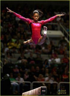 us olympics gymnastics women