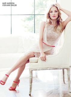 Kate Hudson  #annheartsfashion #fashion