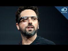 NFC vs QR Codes vs Augmented Reality