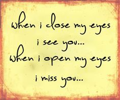 i miss you quotes, miss you quotes, sad miss you quotes, miss you quotes images