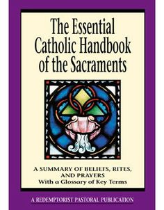 cathol pinterest, cathol faith, cf cathol, cathol treasur, cathol school, cathol book, cathol classroom