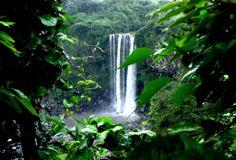 ღJeonbang Waterfallღ