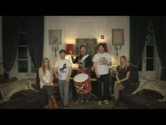▶ Metronomy - A Thing For Me (Music Video) - YouTube