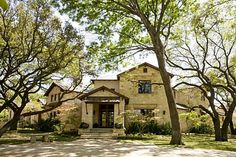 Hill country house | Dream Home / Texas Hill Country home exterior--perfect!