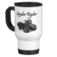 $$$ This is great for          	Spyder Ryder Black Currant ST Mug NO WEB           	Spyder Ryder Black Currant ST Mug NO WEB you will get best price offer lowest prices or diccount couponeDiscount Deals          	Spyder Ryder Black Currant ST Mug NO WEB Here a great deal...Cleck Hot Deals >>> http://www.zazzle.com/spyder_ryder_black_currant_st_mug_no_web-168094227573513632?rf=238627982471231924&zbar=1&tc=terrest