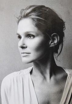 Aerin Lauder, the quintessential lady