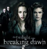 http://ow.ly/aoGbT    watch online hollywood movies