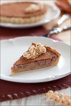 #tart #dessert #pie #food #cooking #currents #fruit #autumn #fall