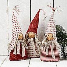 Design Vilt Elfjes  http://www.bijviltenzo.nl/a-27290930/gratis-vilt-patronen/zmp-designvilt-elfjes/
